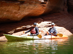 hidden-canyon-kayak-lake-powell-page-arizona-southwest-1466