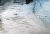 Paseantes en Torimbia (Oscar F. Hevia) Tags: mar océano olas playa arenal arena atardecer personas agua sea waves beach sandysand sunset people water cantabrico torimbia niembro llanes asturias asturies españa oviedo paraísonatural principadodeasturias principalityofasturias spain es naturalparadise