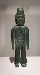 IMG_1738 (jaglazier) Tags: 2018 32518 700bc600bc 7thcenturybc adults archaeologicalmuseum artmuseums columnartomb crafts goldenkingdomsluxuryandlegacyintheancientamericas gravegoods images laventa march men mesoamerican metropolitanmuseum mexican mexico mexicocity mounda2 museonacionaldeantropologia museums newyork offerings olmec precolumbian religion rituals semipreciousstones specialexhibits stoneworking tabasco tomba usa archaeology art burialgoods copyright2018jamesaglazier funerary idols jadeite sculpture standing unitedstates