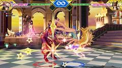 SNK-Heroines-Tag-Team-Frenzy-010518-014