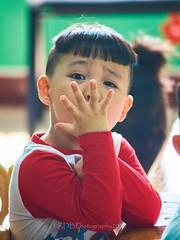 LiveABC Demo 154 (C & R Driver-Burgess) Tags: language children kids small kindergarten preschool class teachers colour learn draw girl boy little face hands eye sister brother 孩子 女儿 儿子 弟弟 兄弟 妹妹 老师 班 教室 英语 课 学生 小姐 很小 漂亮 很帅 可爱 cute pretty portrait