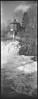 Vanhankaupunginkoski (Cattail_) Tags: panorama widepic panoramic helsinki vanhankaupunginlahti vanhankaupunginkoski panoramacamera caffenolc filmphoto