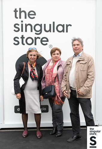105  THE SINGULAR STORE   IMG_0021 QUINTAS
