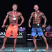 Mens Physique Masters 2nd Iafrate 1st Wilcox
