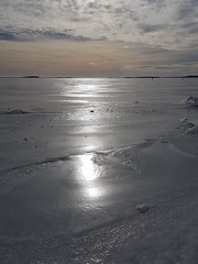 20180318_144859 (Marko_J_Aho) Tags: helsinki lauttasaari