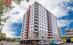 1020/1C Burdett St, Hornsby NSW