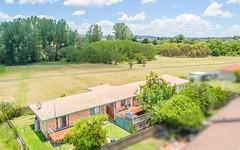 9 Centennial Close, Armidale NSW