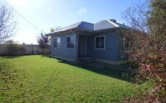 128 Prior Road, Bilbul NSW