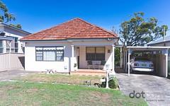 24 Villa Road, Waratah West NSW