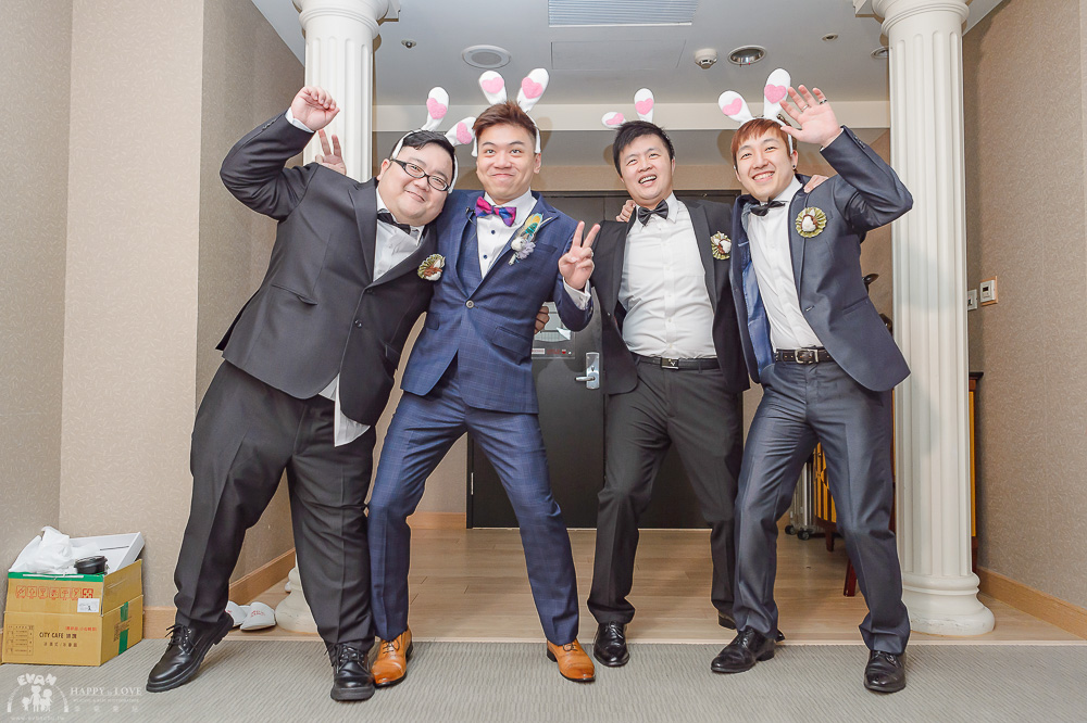 頤品-婚禮-喜宴-婚攝小朱爸_0025
