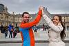 IMG_7439 (vzalud) Tags: paris france paříž pariz francie