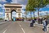 IMG_7350 (vzalud) Tags: paris france paříž pariz francie
