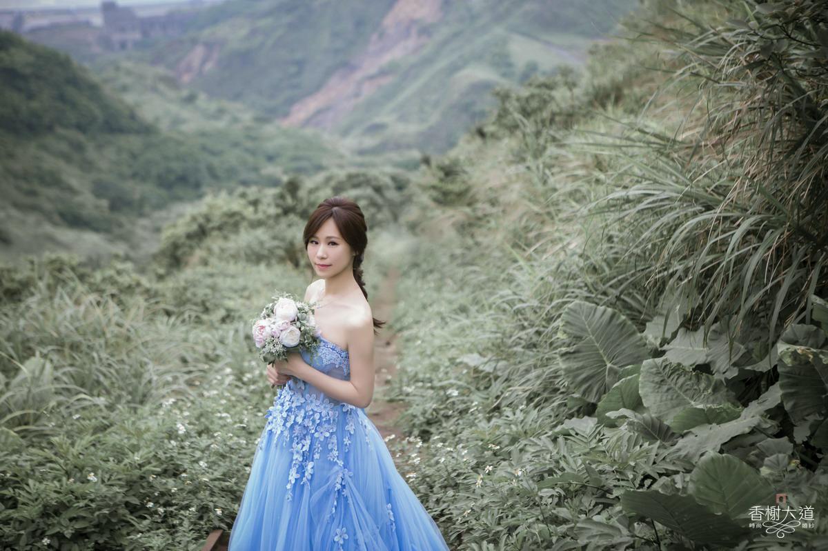 婚紗攝影,不厭亭