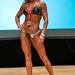 Bikini Masters - 1st Joanna-Lynn McBain