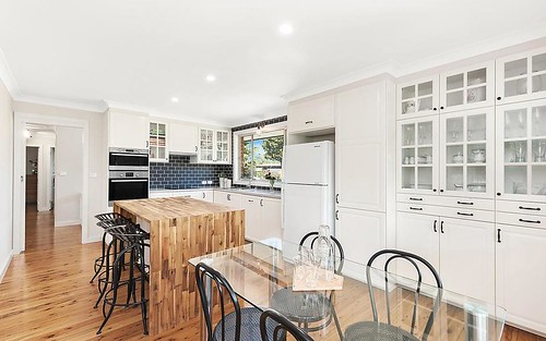 83 Granite Street, Port Macquarie NSW
