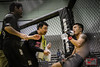 8Y9A8077-10 (MAZA FIGHT JAPAN) Tags: mma mixedmartialarts shooto tokyo japan fight ufc pancrase deep rizin grachan maza mazafight fighting boxing boxe shinjuku kawasaki