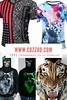 Cozzoo.com(116) (Funny-Tshirts) Tags: tshirt shirt tee hoodie leggings swimsuit swimwear croptop tanktop sweater apparel clothing fashion shopping