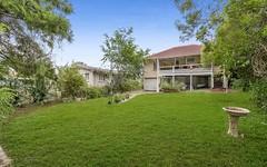 25 Monkton Street, Tarragindi QLD