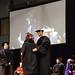 Graduation-412