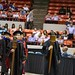 Graduation-237