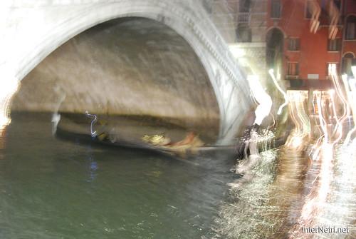 Нічна Венеція InterNetri Venezia 1337