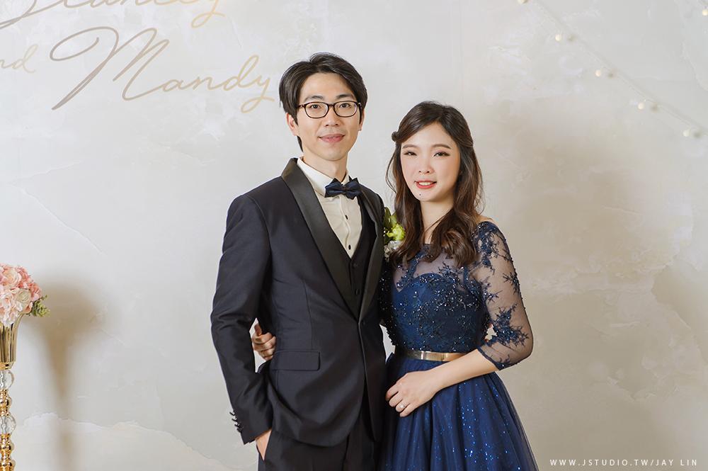 婚攝 推薦婚攝 台北西華飯店  台北婚攝 婚禮紀錄 JSTUDIO_0096