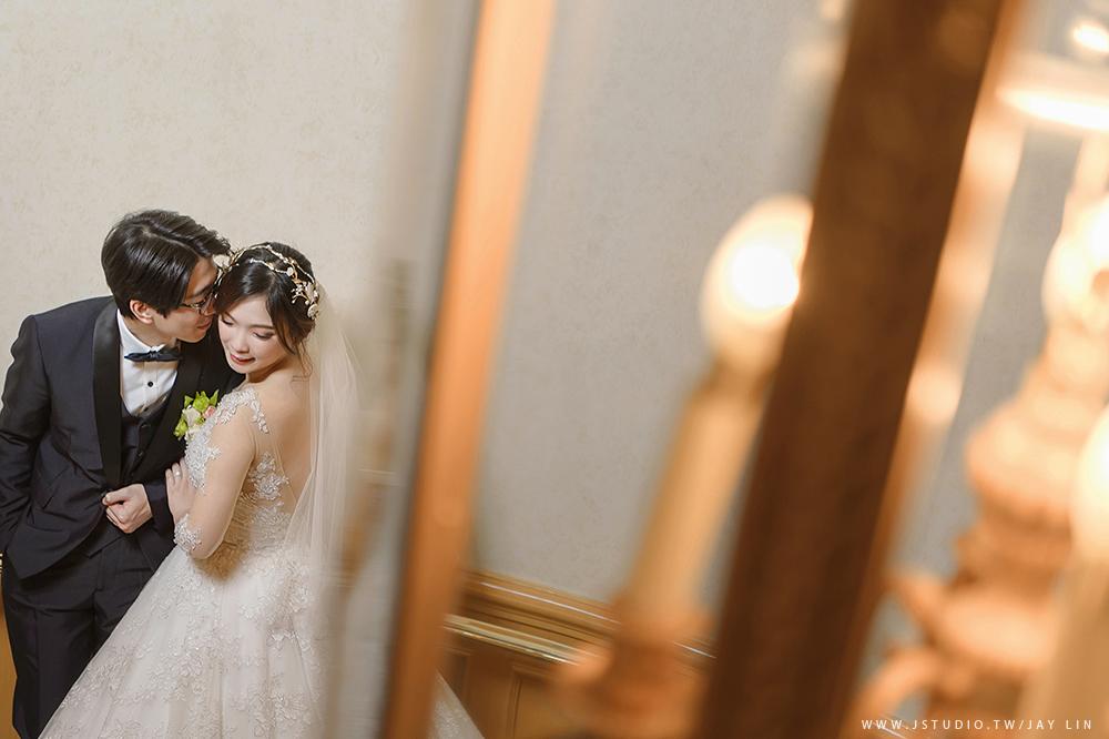 婚攝 推薦婚攝 台北西華飯店  台北婚攝 婚禮紀錄 JSTUDIO_0072