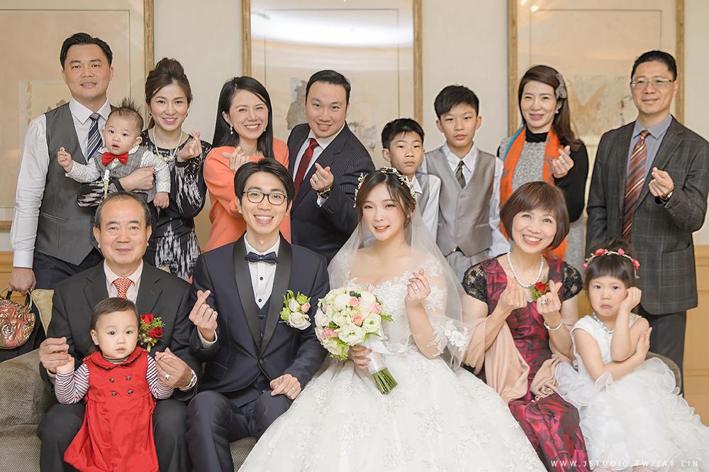 婚攝 推薦婚攝 台北西華飯店  台北婚攝 婚禮紀錄 JSTUDIO_0035