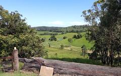 108 Doohans Road, Boorabee Park NSW