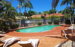 34/26 Stay Place, Carseldine QLD