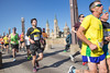 2018-05-13 09.49.49 (Atrapa tu foto) Tags: 10k 2018 42k españa mannfilterxiimaratónciudaddezaragoza marathon spain aragon canon canon100d carrera corredores correr maraton may mayo runners running saragossa sigma18200mm zaragoza іспанія