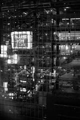 L1060527 (Zengame) Tags: leica leicasl leicasltyp601 sl summilux summiluxsl50mmf14asph hikarie japan night shibuya tokyo typ601 ズミルックス ズミルックスsl ヒカリエ ライカ 夜 日本 東京 渋谷 渋谷区 東京都 jp