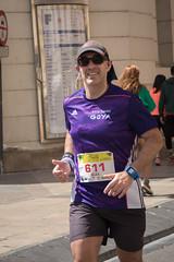 2018-05-13 12.16.36 (Atrapa tu foto) Tags: 10k 2018 42k españa mannfilterxiimaratónciudaddezaragoza marathon spain aragon canon canon100d carrera corredores correr maraton may mayo runners running saragossa sigma18200mm zaragoza іспанія