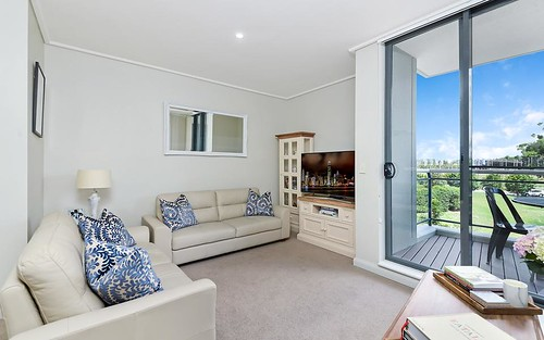 56/27 Bennelong Pky, Wentworth Point NSW 2127