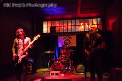 IMG_5469 (Niki Pretti Band Photography) Tags: band concertphotography liveband livemusic livemusicphotography music nikiprettiphotography weepeevers ivyroom canon canon5d canonphotos canonphotography