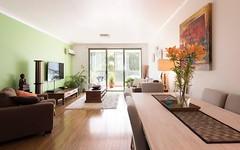 11/39-61 Gibbons Street, Redfern NSW