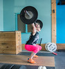 2018-0425-5163 (CrossFit TreeTown) Tags: best lifts oly