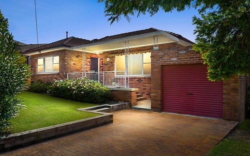 153 North Rd, Eastwood NSW 2122