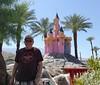 April 28, 2018 (6) (gaymay) Tags: california desert gay love palmsprings riversidecounty coachellavalley sonorandesert boomers puttputtgolf miniaturegolf cathedralcity artclimbers artmuseum