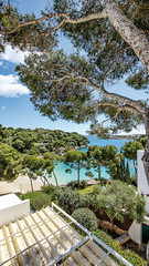 Mallorca20180412-08037 (franky1st) Tags: spanien mallorca palma insel travel spring balearen urlaub reise santanyí islasbaleares