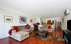 509/222 City Walk, City ACT