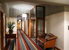 Masonic Hotel (mirsasha) Tags: newzealand 2018 napier april hawkesbay nz