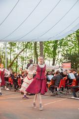 "Optreden jeugdorkest Artance en Balletschool Attitude 21 april 2018 • <a style=""font-size:0.8em;"" href=""http://www.flickr.com/photos/158237898@N06/40985216974/"" target=""_blank"">View on Flickr</a>"