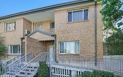 5/6-10 Cameron Street, Lidcombe NSW