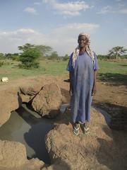 (W4KI) Tags: w4ki restore hope water clean safe dignity health joy love transform community village uganda africa