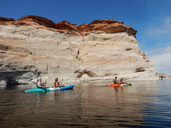 hidden-canyon-kayak-lake-powell-page-arizona-southwest-9960