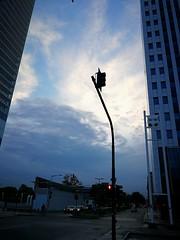Nubi di ieri sul nostro domani odierno /Yesterday's clouds on our today's tomorrow (VauGio) Tags: torino turin citturin nubi elioelestorietese leica huawei p10 cielo sky cloud