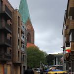 Schlossstraße (03) thumbnail