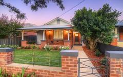 19 Oates Avenue, Wagga Wagga NSW