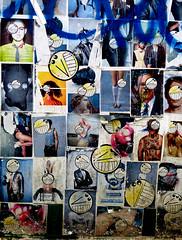 P2180847 (gpaolini50) Tags: emotive esplora explore explored emozioni emotion city cityscape suimuri photoaday photography photographis photographic photo phothograpia pretesti photoday colore composizione cytiscape